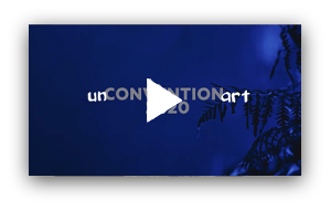 video-unconventionart-300x190